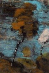 Section from Tony Clark's Myriorama 2009.