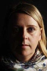Kate Geraghty