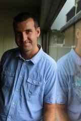Dr Chris Tisdell … a YouTube sensation.