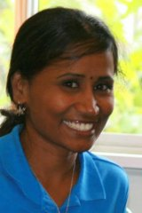 Ranjini has been placed in indefinite detention with her two sons after an adverse ASIO assessment.
