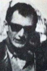 Scott was a popular teacher at Cromer High School in the 1980s.