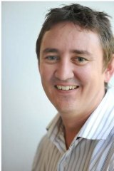 Daniel Sankey, former online editor of The Age, is expected to help launch Huffington Post Australia.