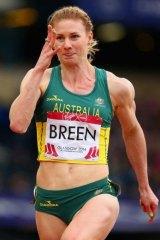 Can Canberra uncover its next Melissa Breen? Matt Beckenham certainly hopes so.
