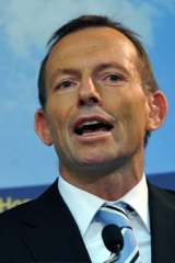 A vast majority of economists say Tony Abbott's climate plans aren't sound economic policy.
