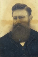 Ned Kelly: plenty of differences, but much in common.
