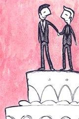 <em>Illustration by Dinalie Dabarera</em>