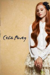 Celia Pavey's <i>This is Music</i>.