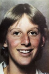 Buckingham's killer has never been found.