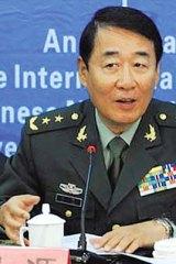 Liu Yuan.