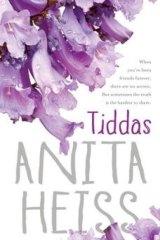 Tiddas by Anita Heiss