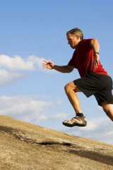 There is a growing mountain of evidence linking regular exercise to multiple physical and psychlogical health benefits.