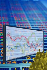 Test drive: HSBC online share trading