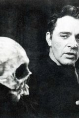 The question is, would <i>Hamlet</i> have to be rewritten if Shakespeare were to write it as his debut novel today?