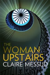 Echoes of Ibsen: <em>The Woman Upstairs</em> explores the dynamics of an unequal friendship.