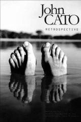 John Cato's catalogue.