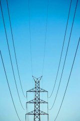 """""""Electricity prices have become one of the hottest political issues""""."""