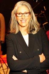 Deborah Nadoolman Landis.