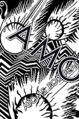 <i>Atoms For Peace</i> by Amok.