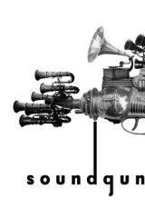 Soundgun: <i>Soundgun</i>.