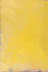 Aida Tomescu, <i>Amras I</i>, 2004, oil on canvas, 183.1 x 153.2 cm.