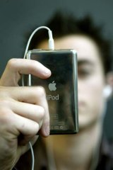 The iPod reigns supreme ... Sony had all the pieces but couldn't put the puzzle together.