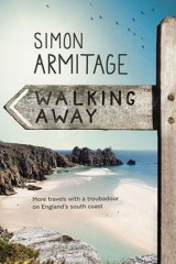 <i>Walking Away</i> by Simon Armitage.