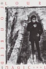 Lou Reed's <i>Magic and Loss</i>.