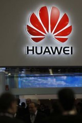 Huawei is still locked out of any investment in the NBN, potentially escalating tensions with China.