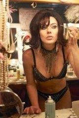 Gallery Leaked Jennifer Gimenez  nude (26 fotos), Snapchat, butt