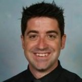 School teacher Shane Matthews was charged with grooming and indecently assaulting students.