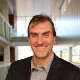 Professor of Medicine, Robert Adams, from the University of Adelaide.