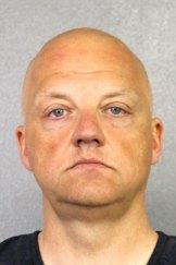 Oscar Schmidt was also fined $US400,000.