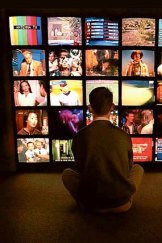 Thinking Outside The Box Broadcast Tv Will Never Be The Same Again