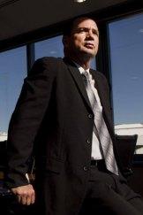 Ken Gamble, of Internet Fraud Watchdog.