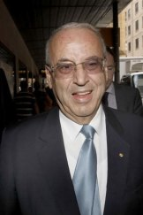 Consequences: Former Labor powerbroker Eddie Obeid is now considered a 'high credit risk'.