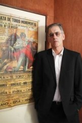 For Robert Forster, Bowie marked the end of the '60s.