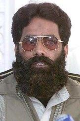Ilyas Kashmiri has been killed in a US drone strike.