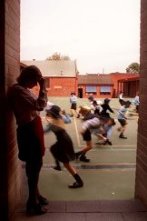 """""""More than 80 per cent of 2500 teachers and school staff say they have been bullied by parents""""."""