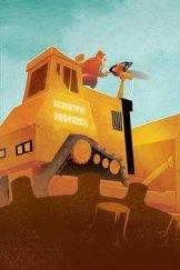<i>Illustration:</i>: Pat Campbell.