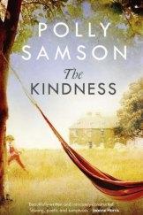 <i>The Kindness</i> by Polly Samson.