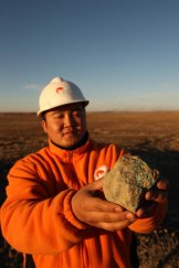 Consensus among Australian analysts pointed to Rio offloading all but Oyu Tolgoi.
