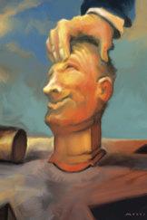 <i>Illustration:</i> Michael Mucci.