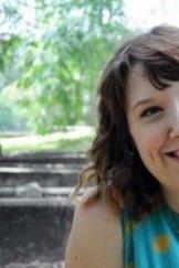 K.A. Barker's unpublished manuscript of her debut novel for young adults won the John Marsden Prize in 2010.