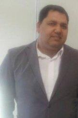 Facing multiple murder charges: Adeel Khan.