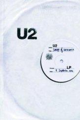 Rattle and ho-hum: U2's unloved, unlucky 13th studio album, <i>Songs of Innocence</i>.