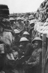 The Battle of Fromelles was the bloodiest in our nation's military history.