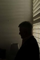 Under threat: The anonymity of former sperm donors may be compromised by contact veto rules.