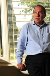 Yuval Rotem.