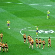 More flow, less clutter: Who will benefit from new AFL rules?
