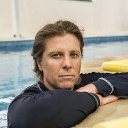 'Unbearable':Franchisee invested $265,000 before swim school folded